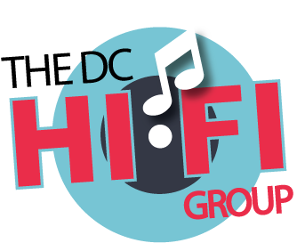 The_DC_HI-FI_Group_Logo_large